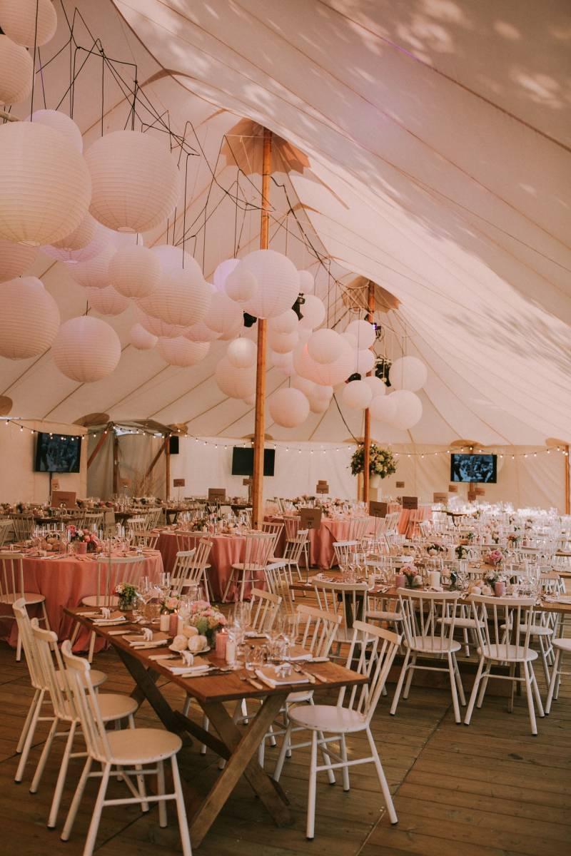 Deldycke - House of Weddings  - 7