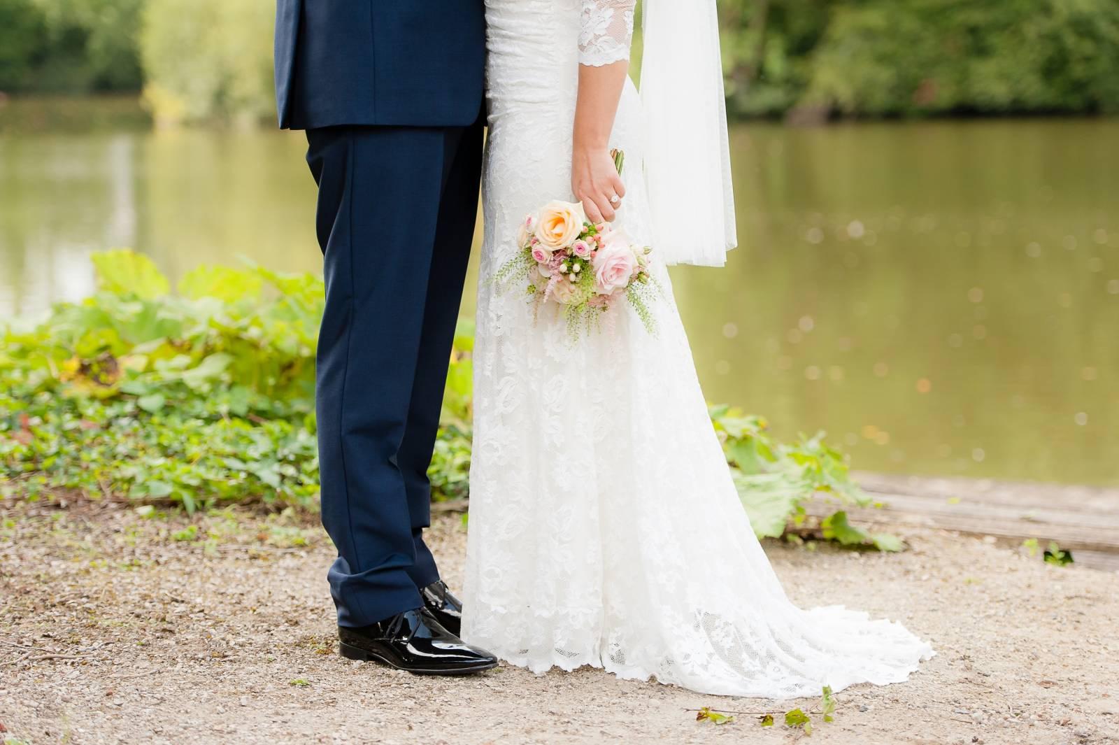 Domein Saint-Hubert - House of Weddings - Feestzaal Oost-Vlaanderen - Ronse - huwelijk - ceremonie cateri (2)