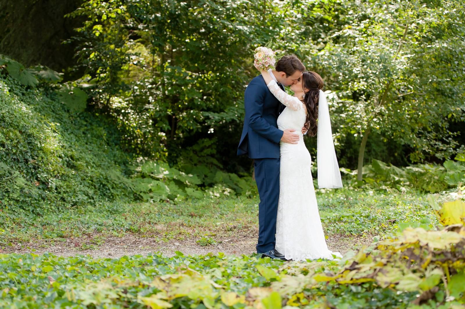 Domein Saint-Hubert - House of Weddings - Feestzaal Oost-Vlaanderen - Ronse - huwelijk - ceremonie cateri (3)