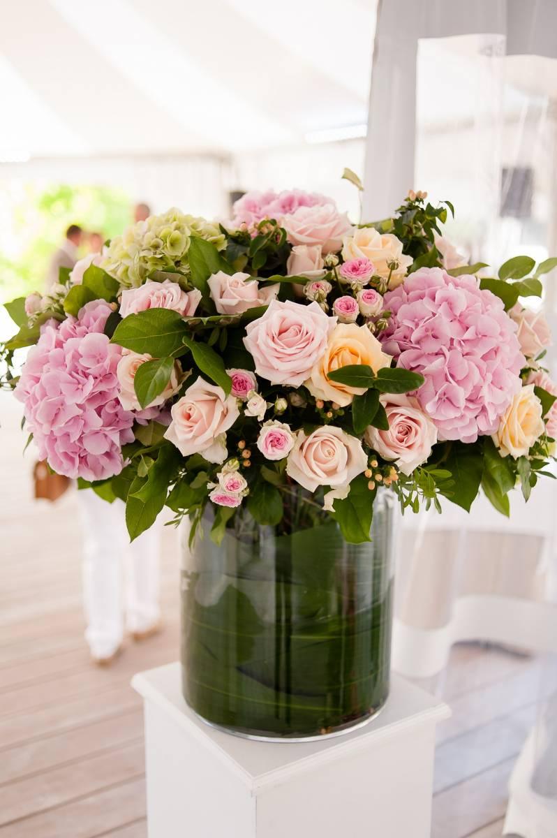 Domein Saint-Hubert - House of Weddings - Feestzaal Oost-Vlaanderen - Ronse - huwelijk - ceremonie cateri (7)
