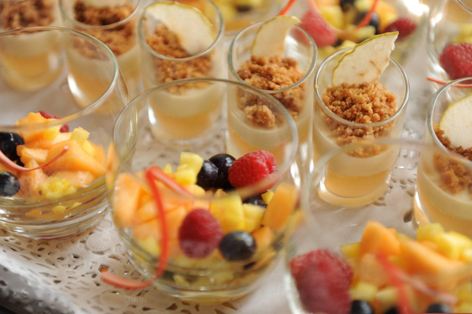 Domein Saint-Hubert - House of Weddings - Feestzaal Oost-Vlaanderen - Ronse - huwelijk - ceremonie catering (1)
