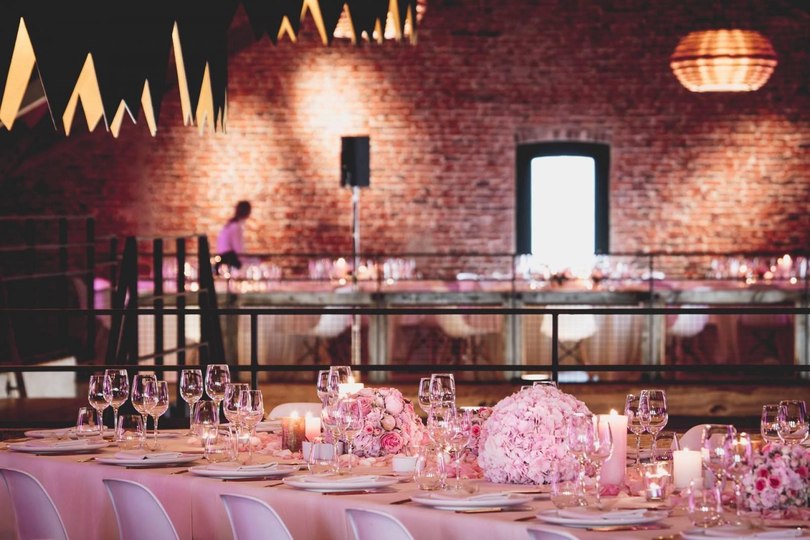 Ducheyne - House of Weddings - 4