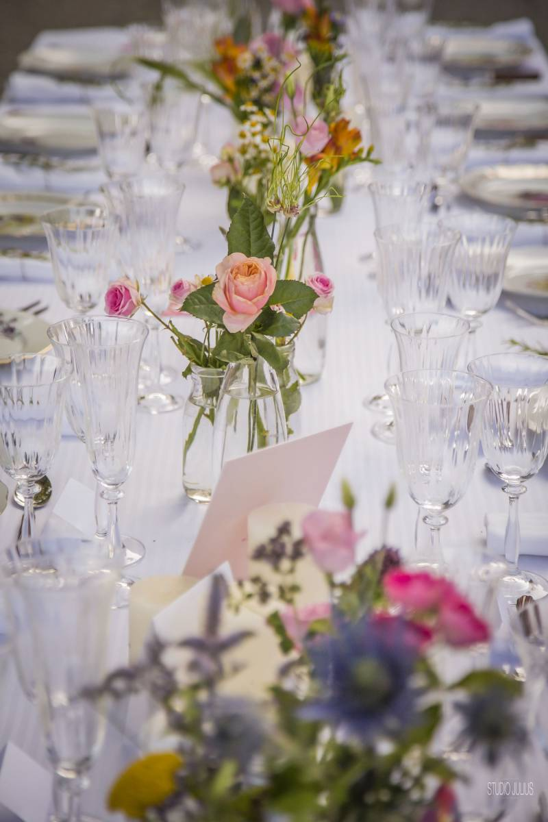 Ducheyne - House of Weddings - 5