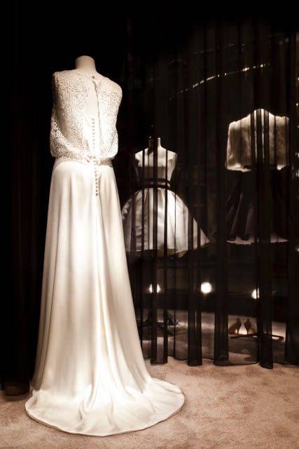 Eva Bos -  House of Weddings - 2