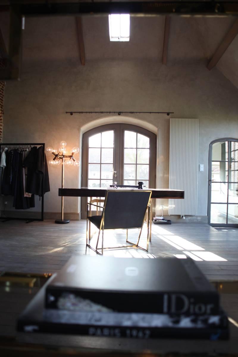 Eva Bos - Kledij - Trouwjurken - House of Weddings  - 3