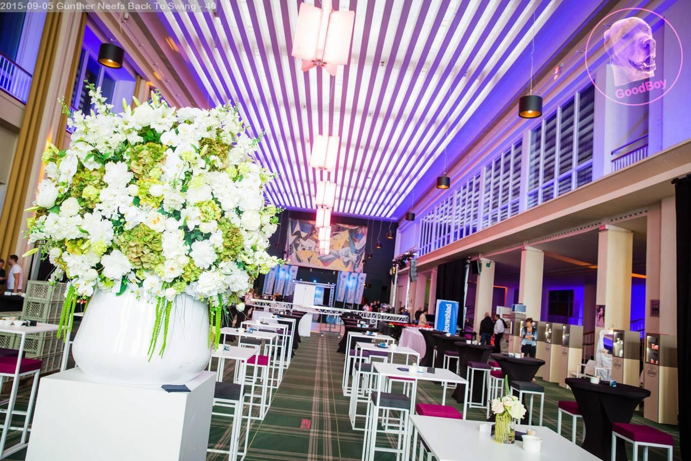 FAEK - House of Weddings-25
