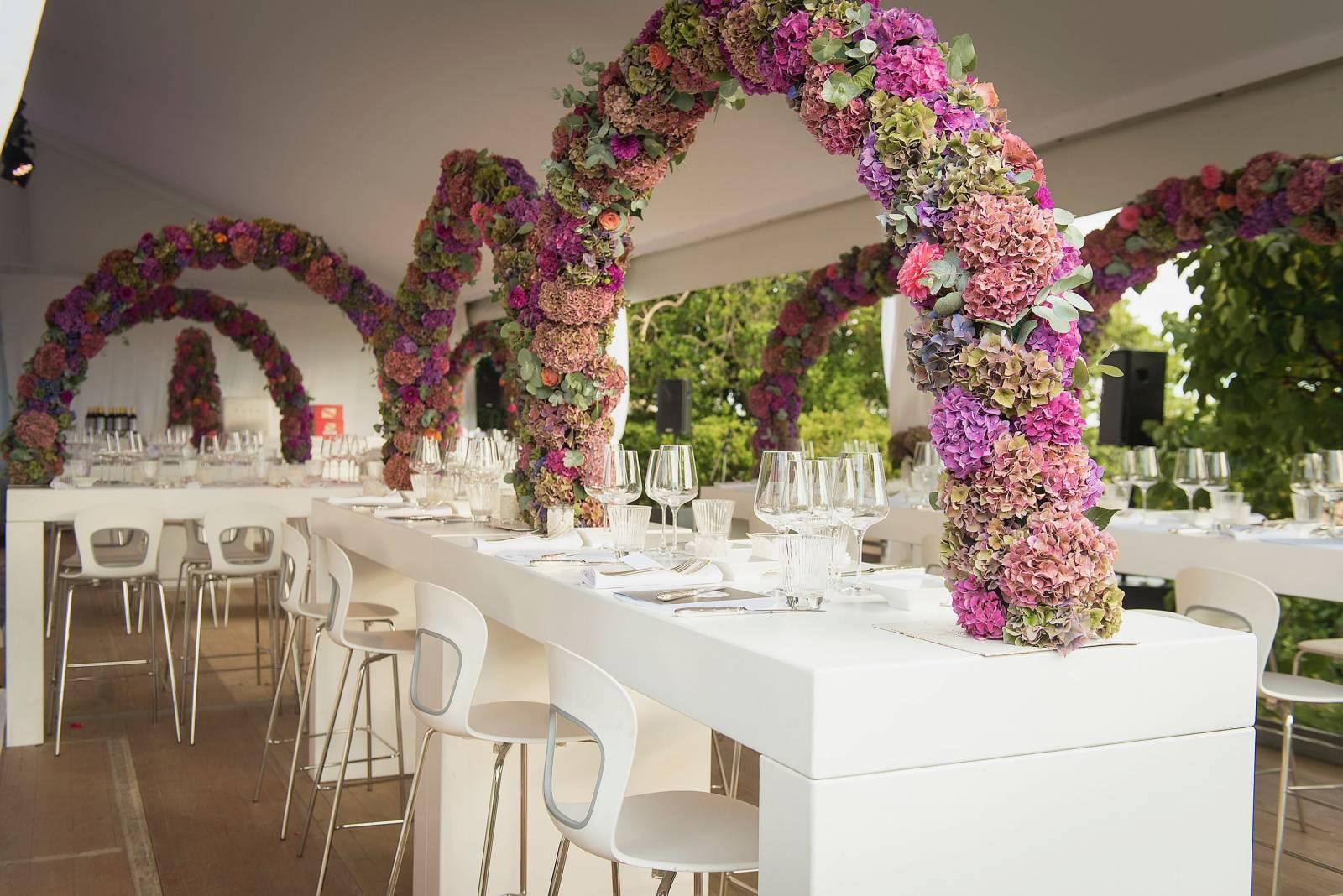 Feriatus - Wedding planner - House of Weddings  - 1