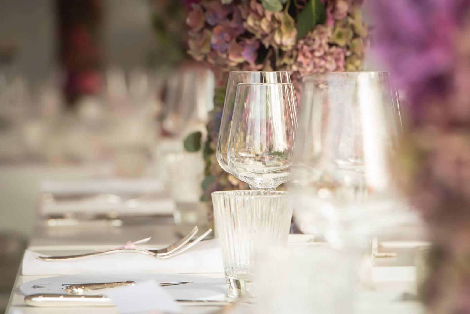 Feriatus - Wedding planner - House of Weddings  - 10
