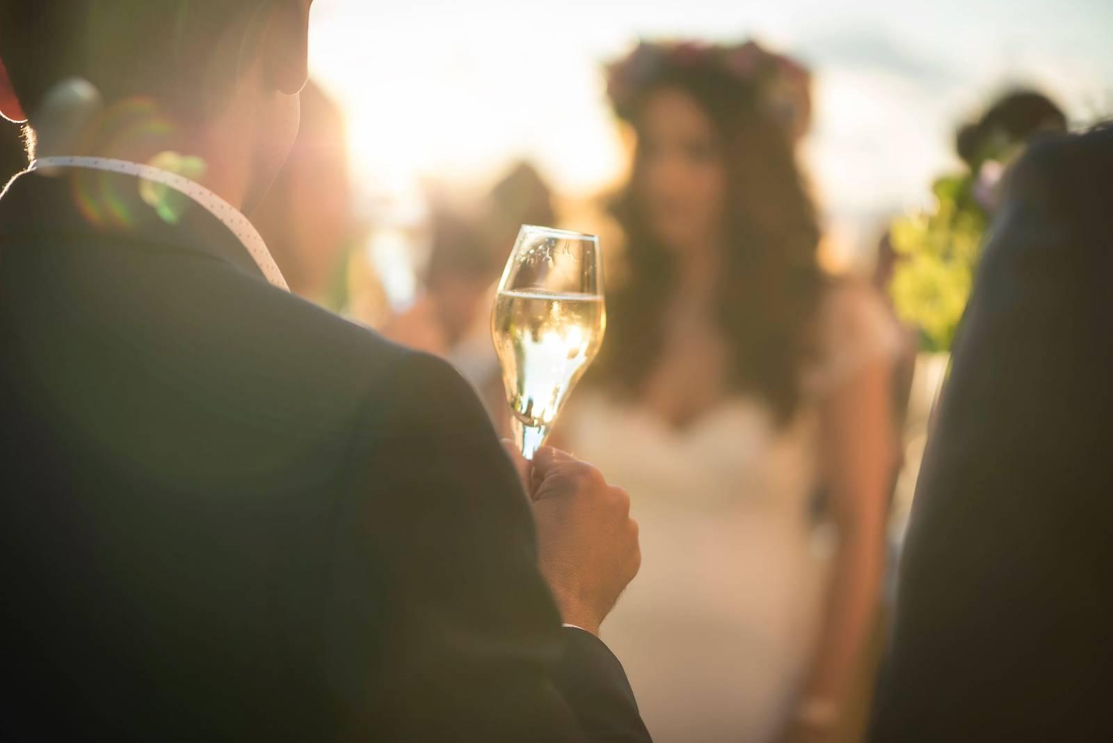 Feriatus - Wedding planner - House of Weddings  - 16