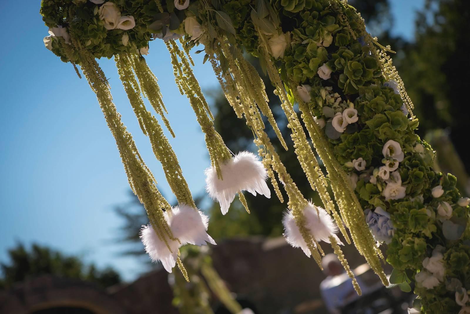 Feriatus - Wedding planner - House of Weddings  - 18