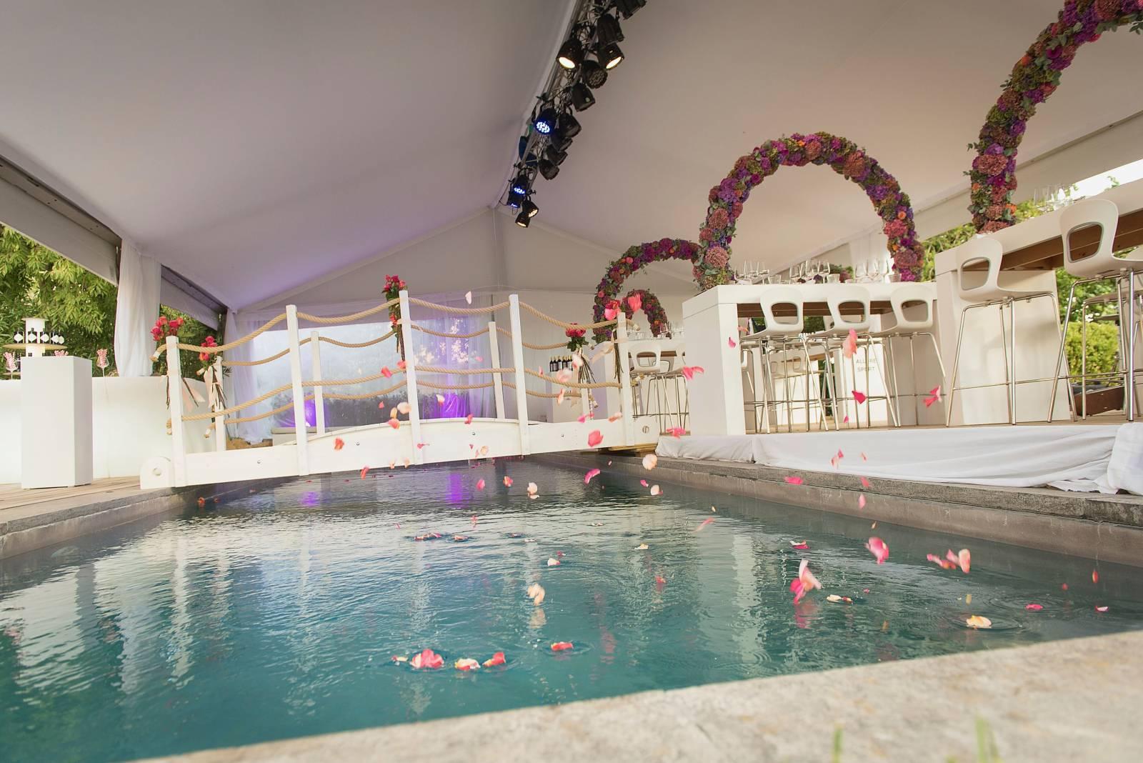 Feriatus - Wedding planner - House of Weddings  - 2