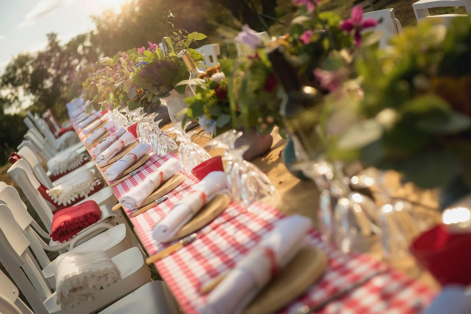 Feriatus - Wedding planner - House of Weddings  - 25