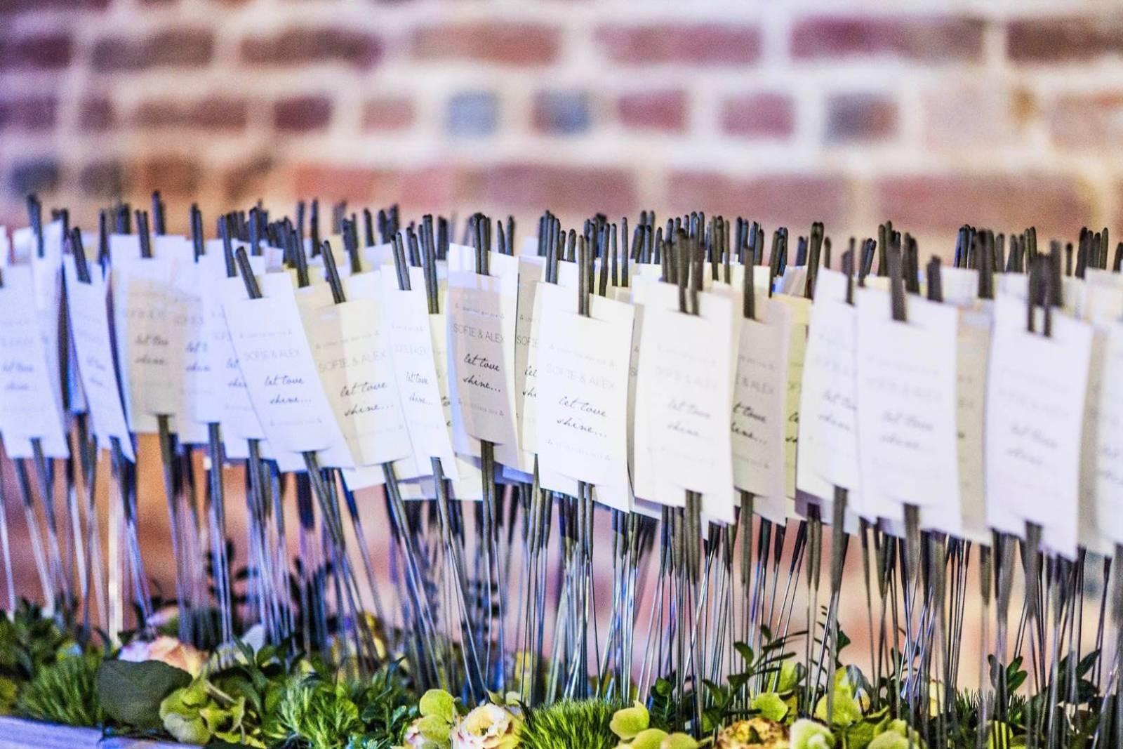 Feriatus - Wedding planner - House of Weddings  - 4