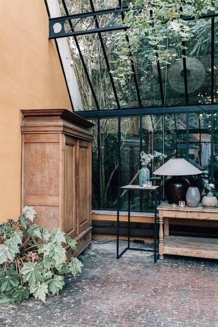 Flinckheuvel - Feestzaal 's Gravenwezel -  House of Weddings - 6