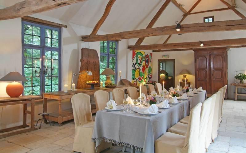 Flinckheuvel - House of Weddings-02