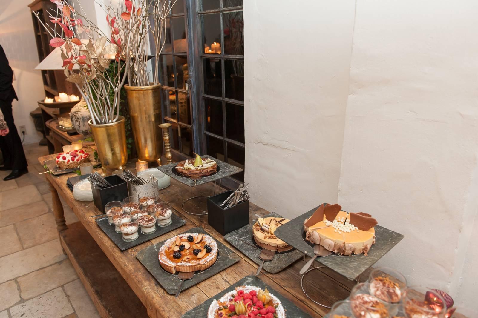Flinckheuvel - House of Weddings-10