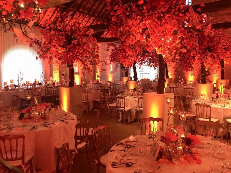 Frederiek van Pamel - House of Weddings 10