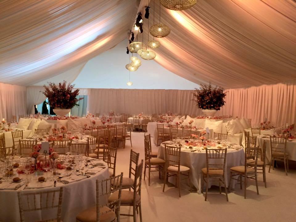 Frederiek van Pamel - House of Weddings 3