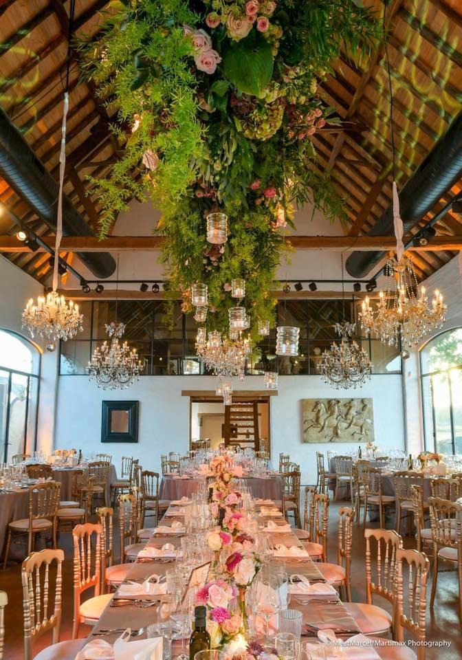 Frederiek van Pamel - House of Weddings 7