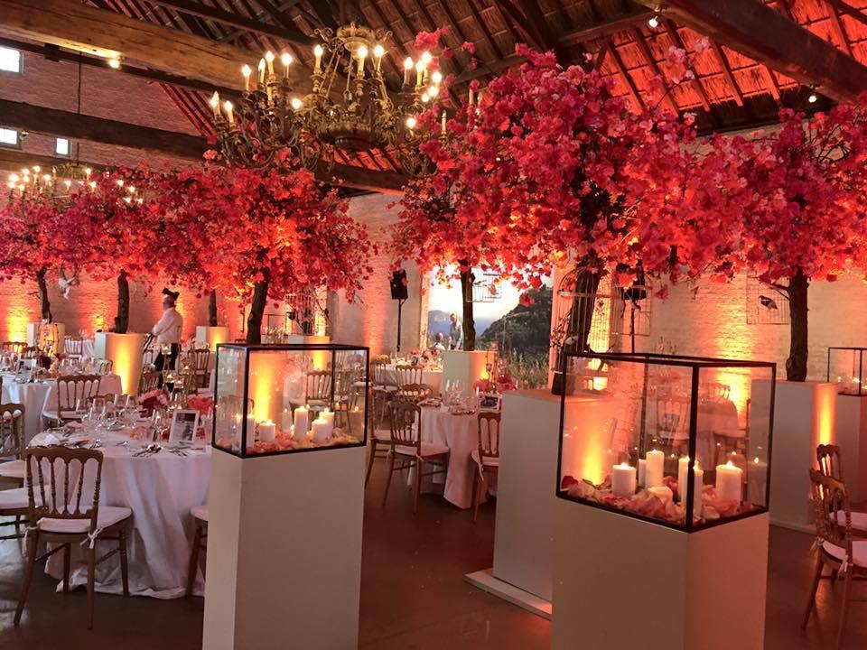 Frederiek van Pamel - House of Weddings 8