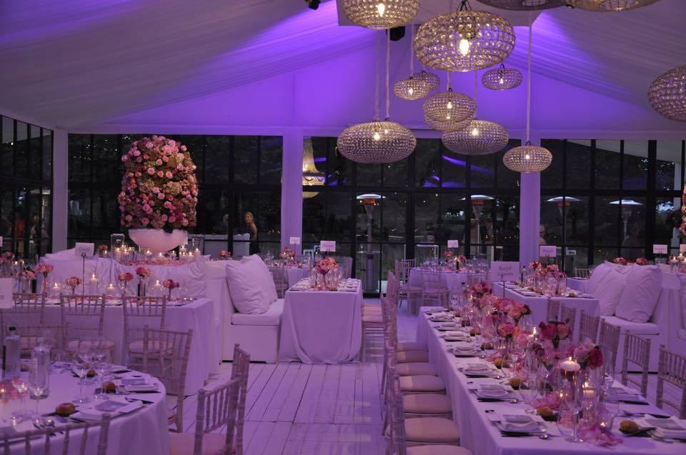 Frederiek van Pamel - House of Weddings 9