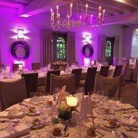 Geuzenhof - Feestzaal - House of Weddings - 10
