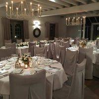 Geuzenhof - Feestzaal - House of Weddings - 2