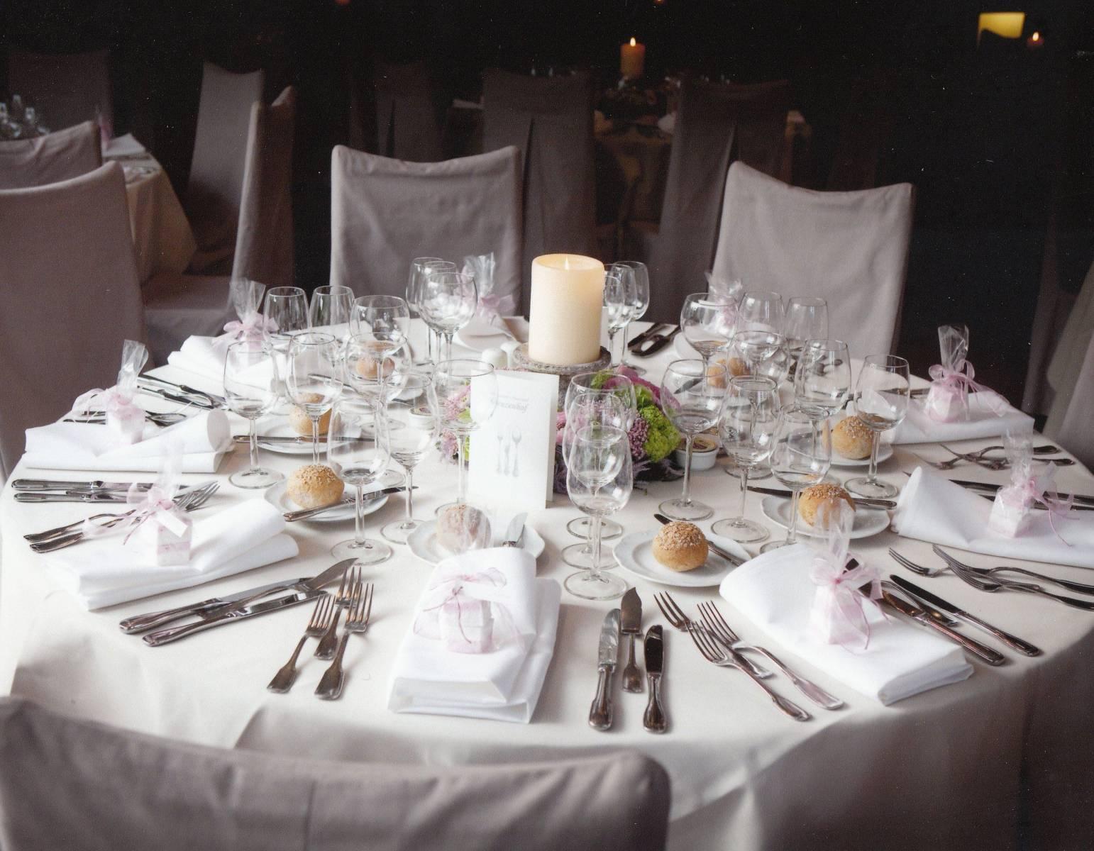Geuzenhof - Feestzaal - House of Weddings - 3 (1)
