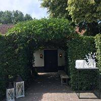 Geuzenhof - Feestzaal - House of Weddings - 6