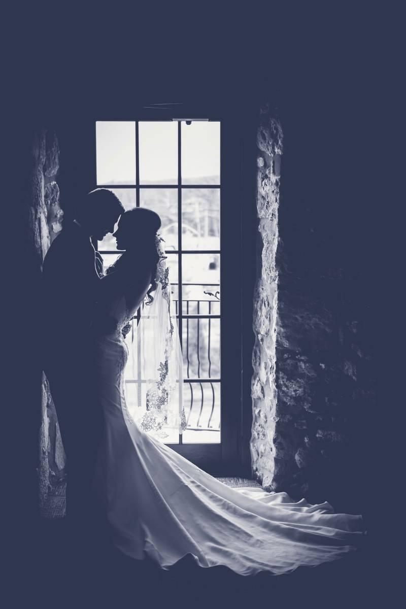 Goed Van Gothem - Feestzaal - House of Weddings - 1