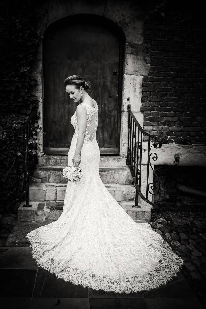 Goed Van Gothem - Feestzaal - House of Weddings - 3