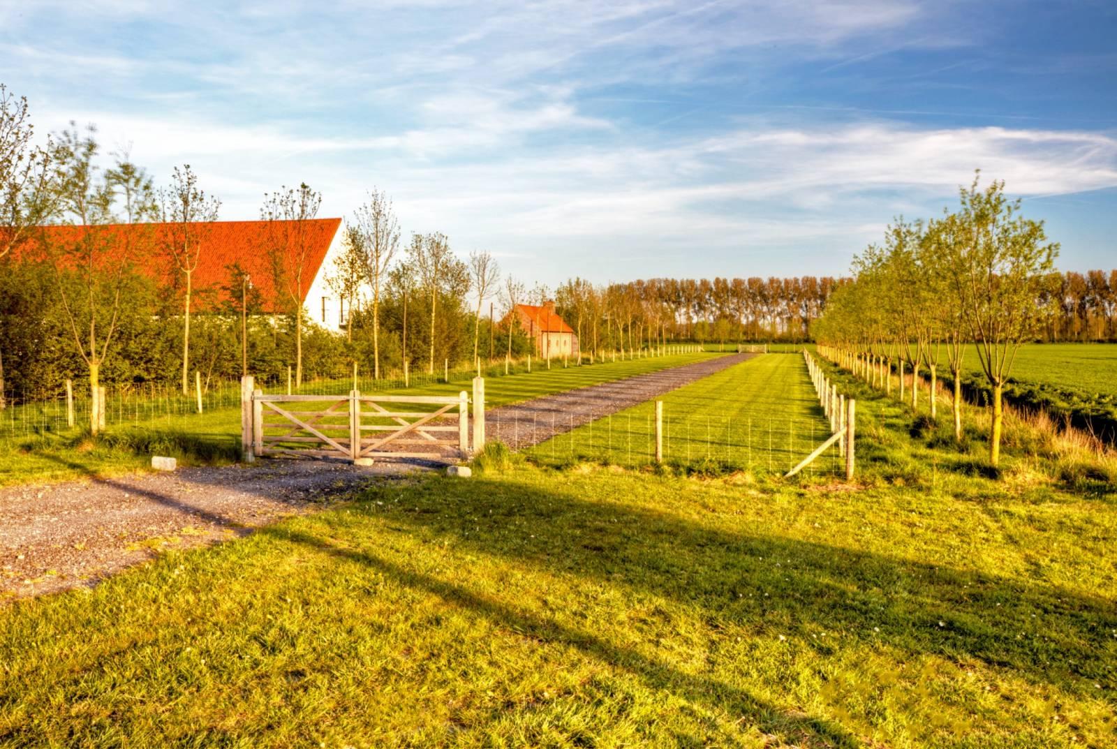 Hoeve Engelendael 3 -House of Weddings-05