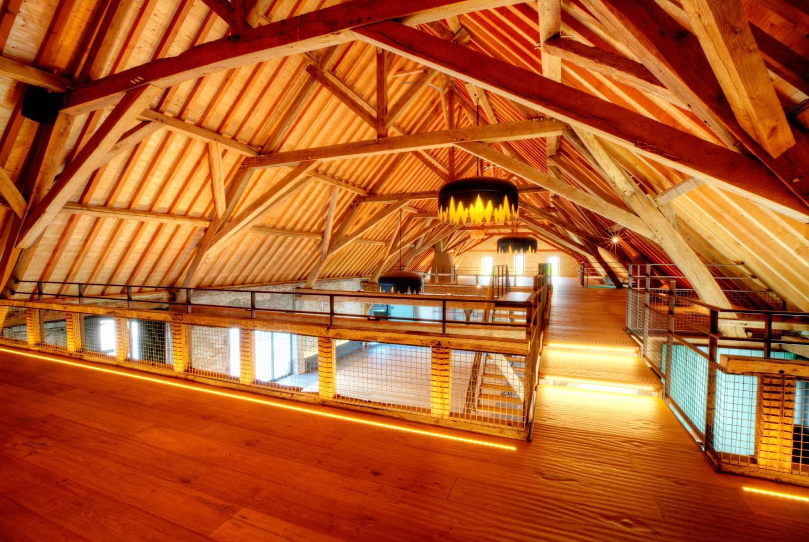 Hoeve Engelendael 3 -House of Weddings-06