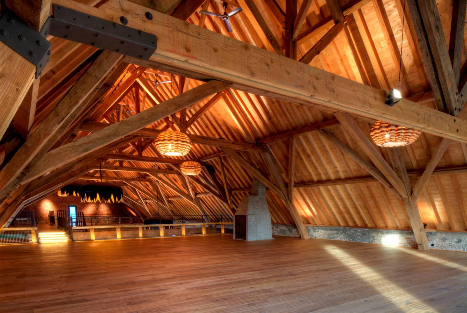 Hoeve Engelendael - House of Weddings-13