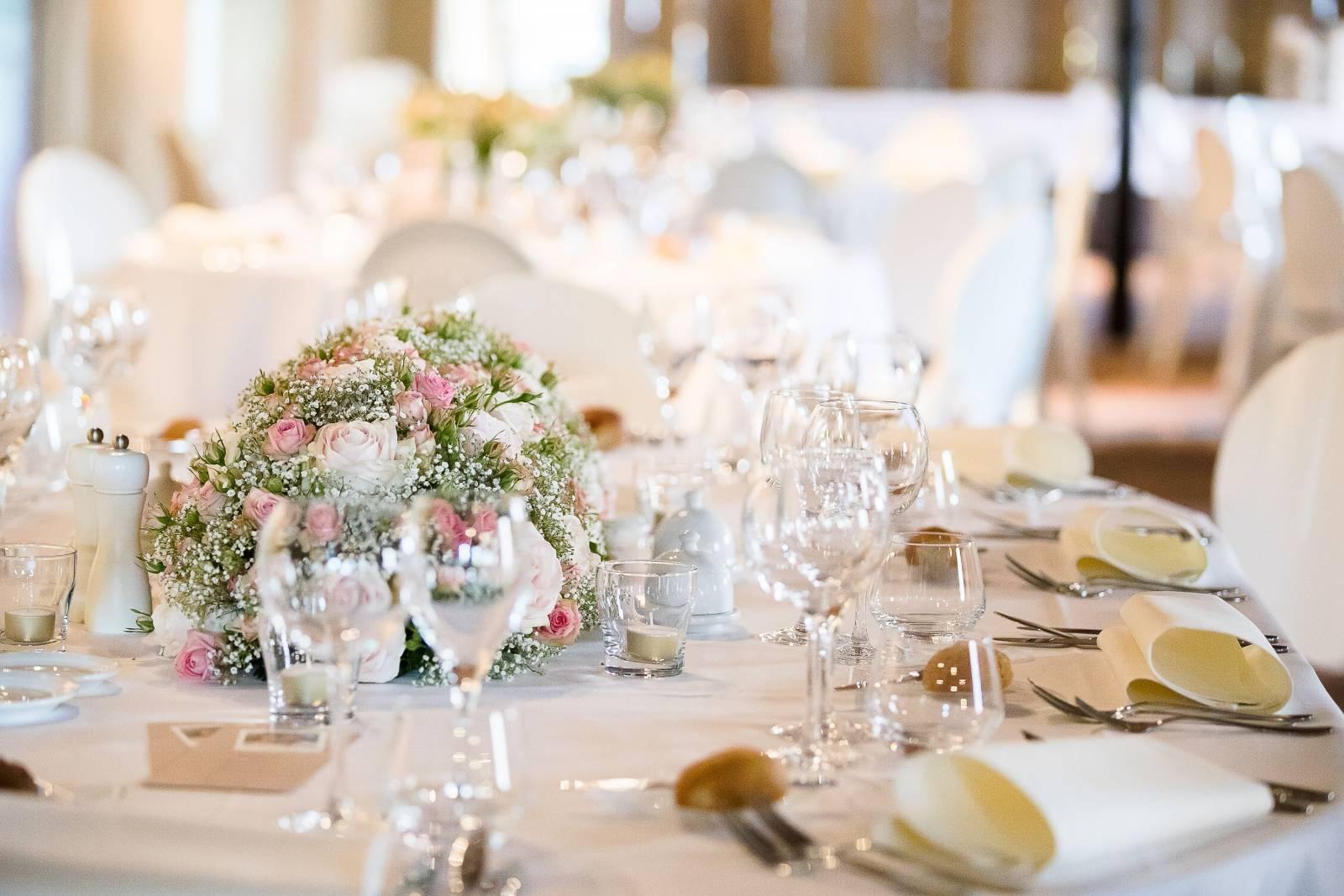 Hof ten Steen - venue - House of Weddings - 20