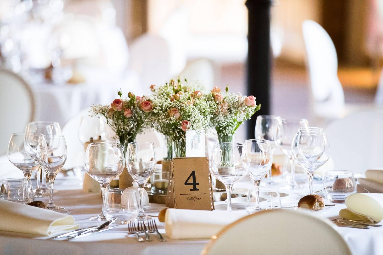 Hof ten Steen - venue - House of Weddings - 21