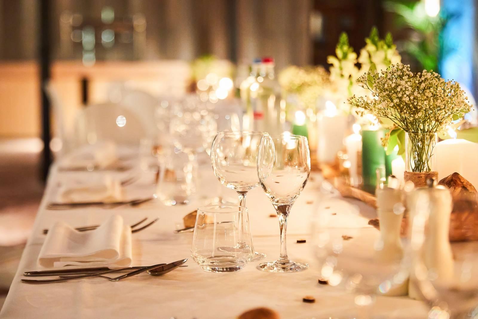 Hof ten Steen - venue - House of Weddings - 24