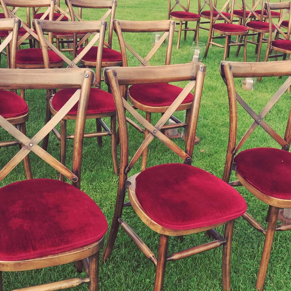 House of Weddings Domein t Eikennest Feestzaal West-Vlaanderen Diksmuide Beerst 3