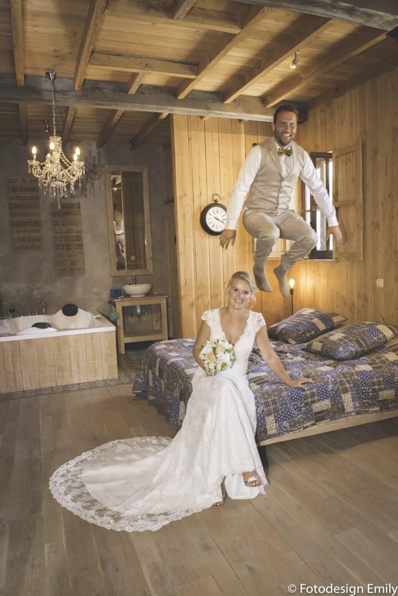 House of Weddings Domein t Eikennest Feestzaal West-Vlaanderen Diksmuide Beerst 4