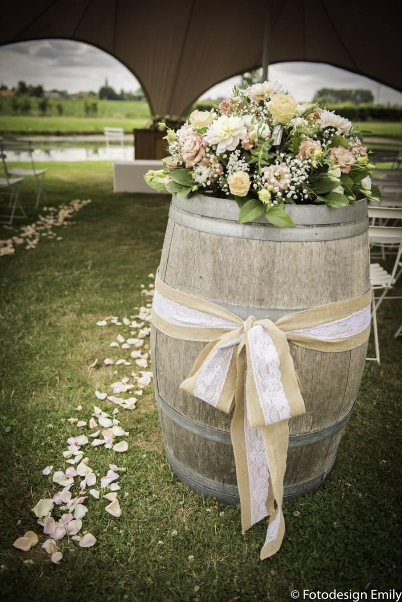 House of Weddings Domein t Eikennest Feestzaal West-Vlaanderen Diksmuide Beerst 7