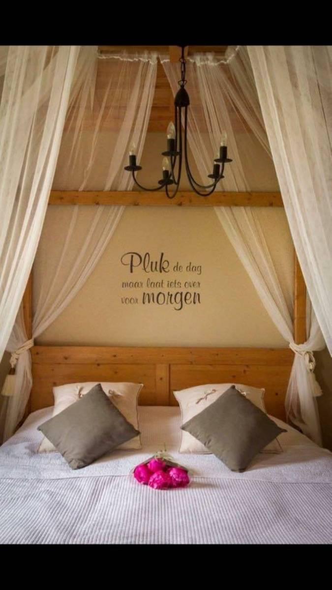 House of Weddings Domein t Eikennest Feestzaal West-Vlaanderen Diksmuide Beerst Tuin Park Vijver Tent Ceremonie Schuur pold (16)
