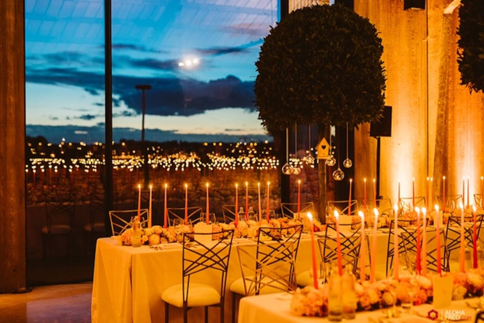 House of Weddings Frederiek van Pamel Bloemen huwelijk 10