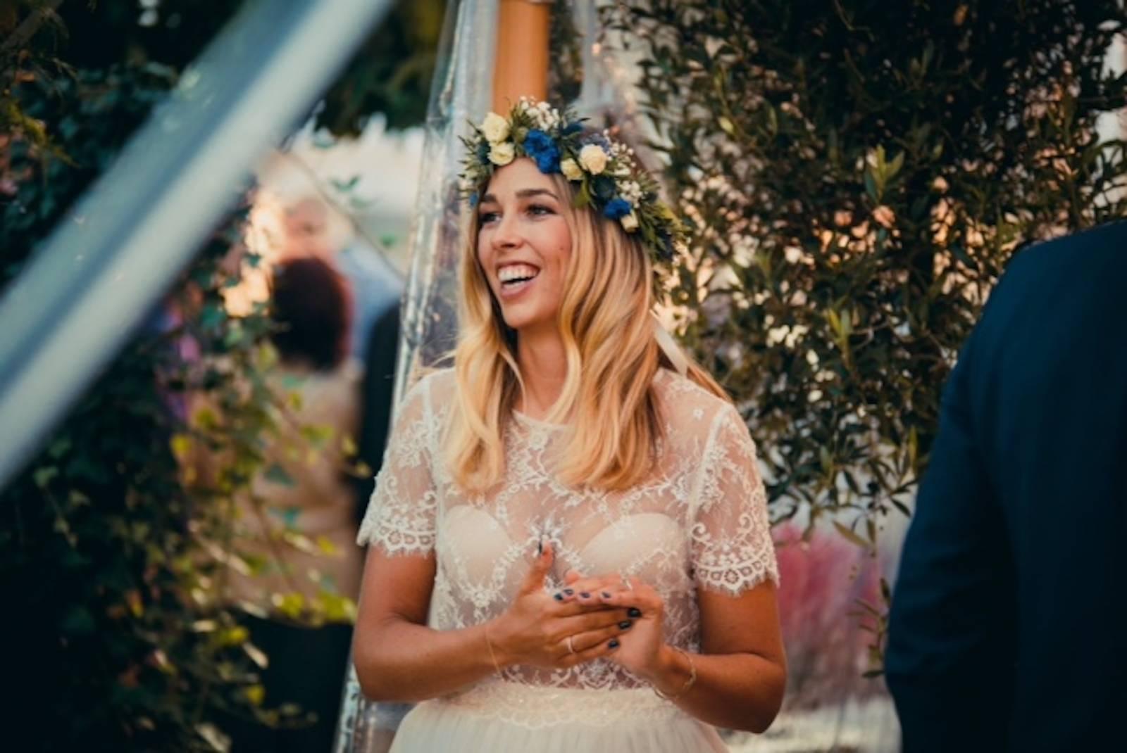 House of Weddings Frederiek van Pamel Bloemen huwelijk  29