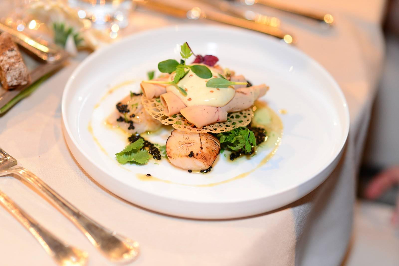 House of Weddings Salons Hof ten Damme Feestzaal Huwelijk Wedding Receptie Dansfeest culinair Gastronomisch Ceremonie (15) (Custom)