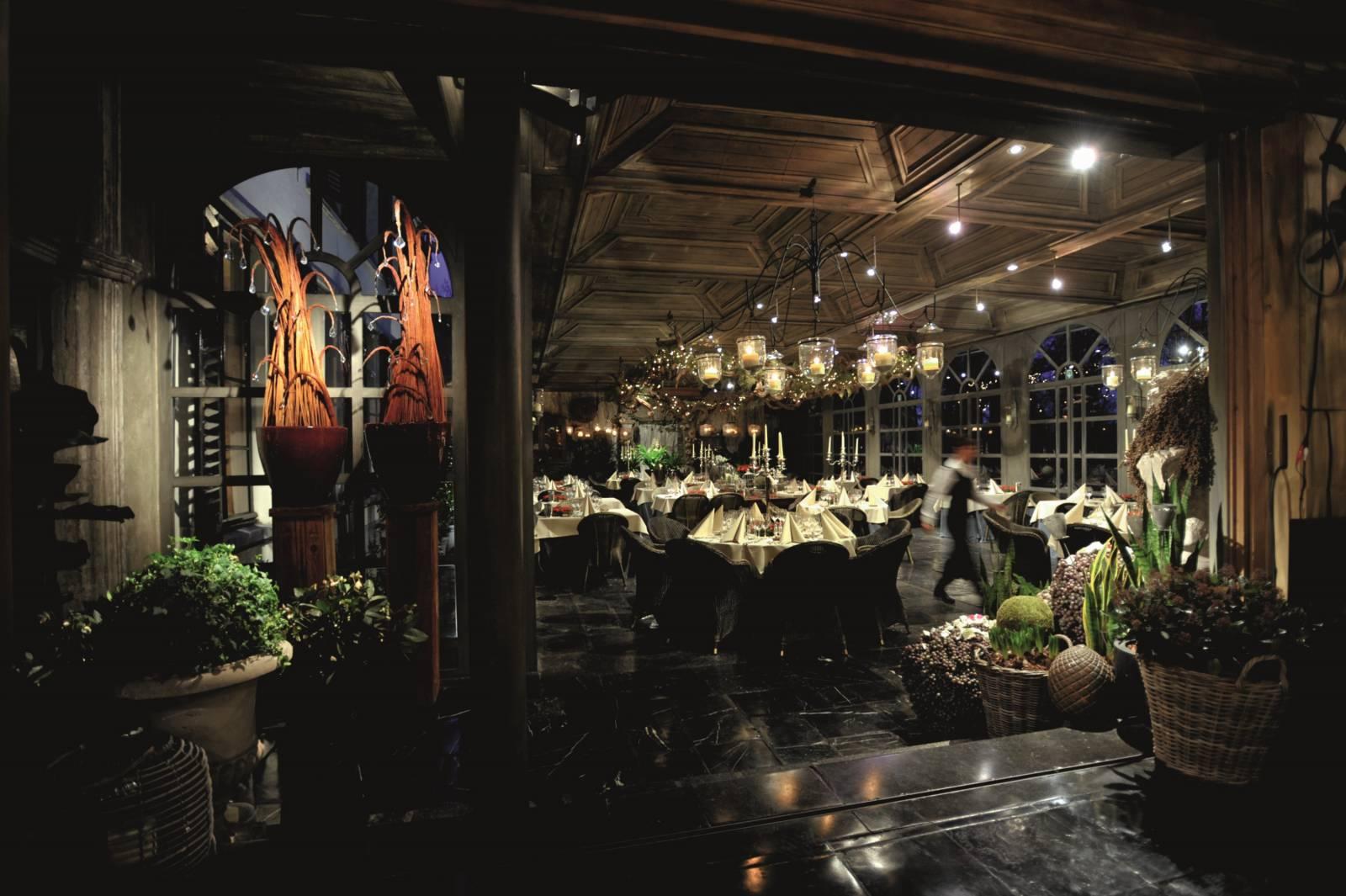 House of Weddings Salons Hof ten Damme Feestzaal Huwelijk Wedding Receptie Dansfeest culinair Gastronomisch Ceremonie (22) (Custom)