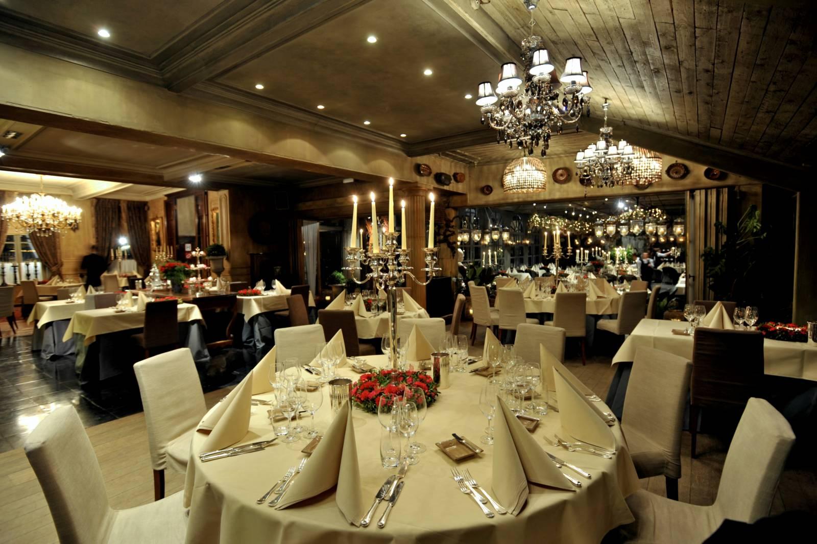 House of Weddings Salons Hof ten Damme Feestzaal Huwelijk Wedding Receptie Dansfeest culinair Gastronomisch Ceremonie (23) (Custom)