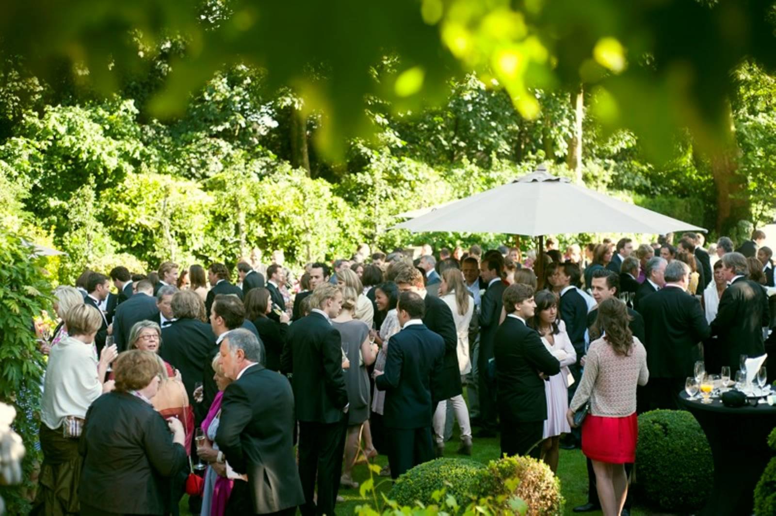 House of Weddings Salons Hof ten Damme Feestzaal Huwelijk Wedding Receptie Dansfeest culinair Gastronomisch Ceremonie (6) (Custom)