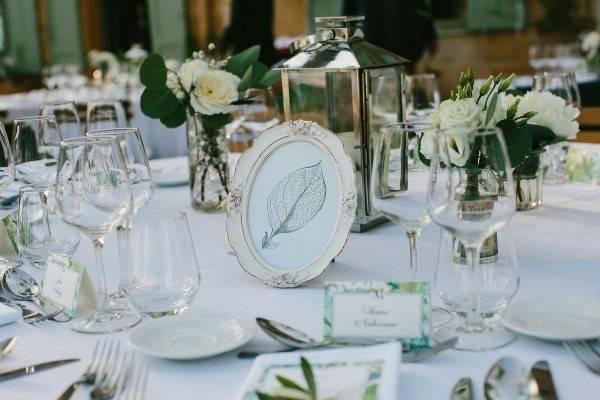 Il etait une fleur - House of Weddings - 12