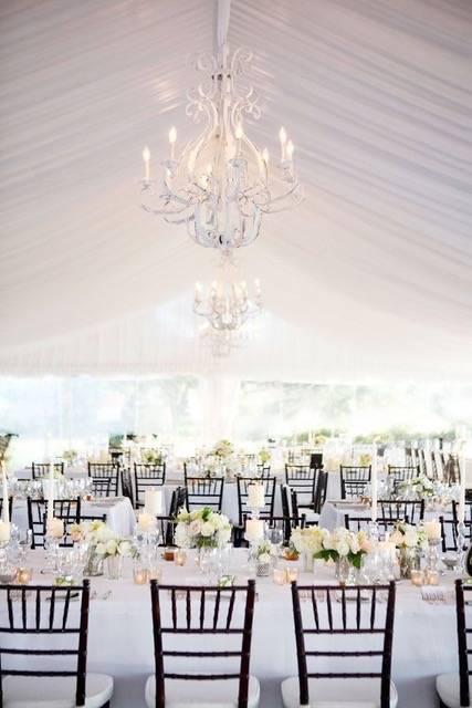 Il etait une fleur - House of Weddings - 16