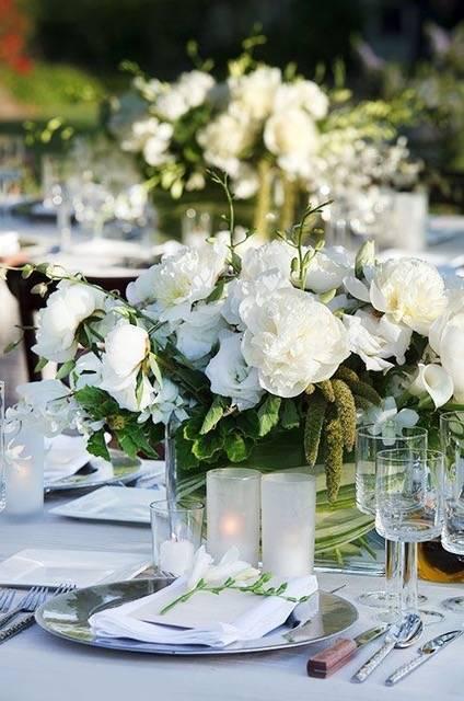 Il etait une fleur - House of Weddings - 2